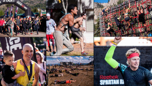 http://www.toughasia.com/wp-content/uploads/2016/03/Spartan-US-Championships.jpg
