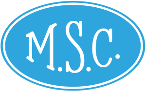 MSC Logo_Blue